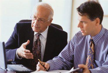 Syarat dan Formulasi Surat Kuasa Khusus