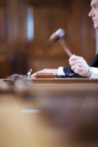 Pengadilan Negeri - Lekslawyer