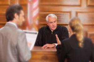 Hukum Acara Perdata - Lekslawyer